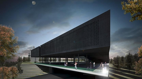 NIZIO-Muzeum-Historii-Polski-1-16-9