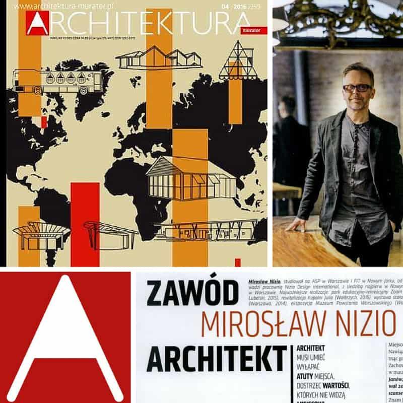 Arch_Murator_Zawod_Architekt_kwiecien_2016_FB